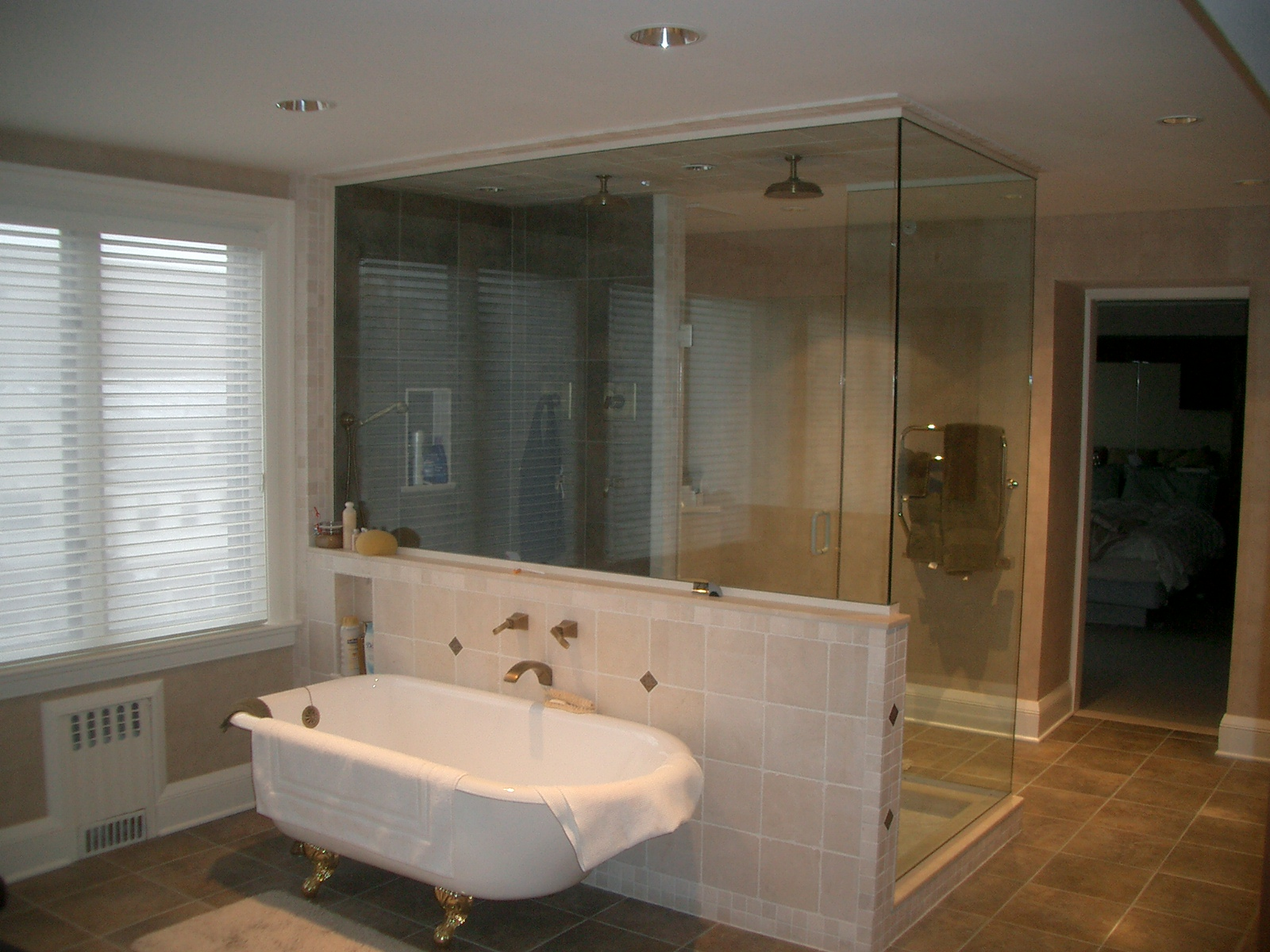 Glass Contractor West Haven Ct
